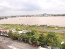 Nên dừng dự án lấn sông Đồng Nai