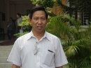Tai nạn tại cầu Ghềnh: VKSND TP Biên Hòa bồi thường 349 triệu đồng