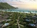 Nam Phú Quốc chinh phục giới tài phiệt quốc tế
