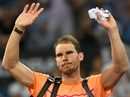 Xem Nishikori thắng đẹp Wawrinka, Murray tái đấu Djokovic