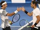 Miami Open 2017: Chờ Federer và Nadal viết lại lịch sử