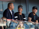 """Neymar """"phản bội"""" Barcelona như thế nào?"""