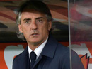 """Lộ ứng viên """"nặng ký"""" thay thế Ranieri"""