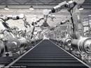 Nghề nào dễ mất việc vào tay robot nhất?