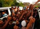 Bà Suu Kyi đối mặt thách thức nan giải
