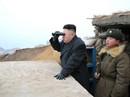 """Hé lộ """"danh sách chết chóc"""" của Triều Tiên"""