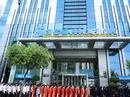 Tổng giám đốc Sacombank Phan Huy Khang từ chức