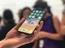 Đừng trách iPhone ngày càng đắt!