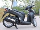 Honda SH 300i ABS đắt hàng dù giá 248 triệu đồng