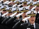 Quân đội Hàn Quốc bị cáo buộc săn lùng binh sĩ đồng tính