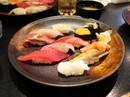 Món ăn truyền thống của Nhật giúp sống lâu