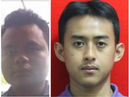 Indonesia: 2 nghi phạm đánh bom tự sát có liên hệ với IS
