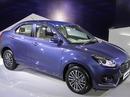 Suzuki Dzire - đối thủ của Hyundai i10 sedan, giá 193 triệu đồng