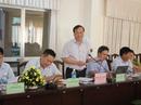 Thanh tra các dự án liên quan đến rừng ở Phú Yên