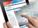 Đề xuất lùi thời hạn áp dụng hóa đơn điện tử