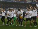 Real - Sevilla: Vượt qua rào cản