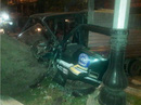 Tránh xe vượt làn, tài xế xe tải thoát chết trong gang tấc