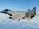 Mỹ lại bắn hạ máy bay ủng hộ chính quyền Syria
