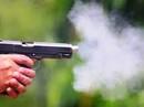 Phó chủ tịch HĐND xã bị bắn chết trong rẫy cà phê