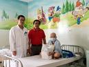 SeABank đồng hành hỗ trợ bệnh nhân ung thư