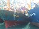 Vụ tàu vỏ thép hỏng: Phải xử lý hình sự!