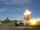 Hàn Quốc: Bộ Quốc phòng giấu tổng thống thông tin về THAAD