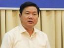 [eMagazine] - Vì sao ông Đinh La Thăng bị khởi tố, bắt tạm giam?