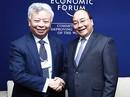 ASEAN cần động lực tăng trưởng mạnh mẽ hơn