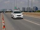 Đường cao tốc Bắc - Nam chờ vốn