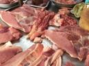 Thịt nhiễm khuẩn E.coli vượt ngưỡng có nguy hiểm?