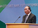 APEC 2017: Mở cơ hội kinh doanh thành công tại Việt Nam
