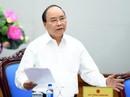 Vụ BOT Cai Lậy: Thủ tướng chủ trì họp gấp chiều nay 4-12