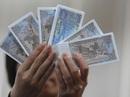 Cấm đổi tiền mới để hưởng chênh lệch