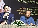 """Quang Dũng trở lại với """"Giấc mơ mang tên mình"""""""