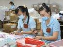 TP HCM cần 28.000 lao động