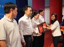 Nâng cao năng lực lãnh đạo của cấp ủy Đảng