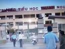 Làm rõ vụ chủ trường học bị còng tay, uy hiếp ở Bình Thuận