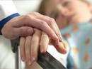 Thực hư phương pháp kiềm hóa cơ thể chữa khỏi ung thư