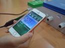 TP HCM - Đất vàng khởi nghiệp công nghệ