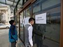 """Trung Quốc ôm mộng xây """"siêu"""" đặc khu kinh tế"""