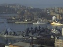 Đụng độ Nga - Mỹ về trừng phạt Triều Tiên