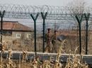 Hàn Quốc tỏ thiện ý với Triều Tiên