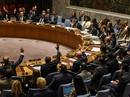 Nhiều quốc gia hết kiên nhẫn với Triều Tiên