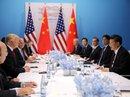 """Mỹ muốn Trung Quốc """"trả giá"""" vì Triều Tiên"""