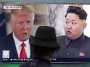 """Triều Tiên """"săn"""" người Cộng hòa để bắt mạch ông Donald Trump"""