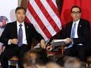 """Mỹ tăng cường """"soi"""" nhà đầu tư nước ngoài"""