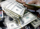 Giá USD bắt đầu nóng lên