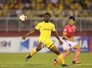 Cuộc chiến giành tuyển thủ U20 World Cup vẫn căng