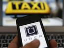 Uber sẽ gặp gỡ Thủ tướng Nguyễn Xuân Phúc trong chuyến công du Mỹ