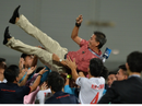 Vào bảng không nặng, U20 Việt Nam có cơ hội đi tiếp